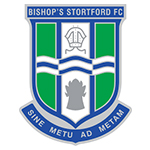Bishop Stortford FC