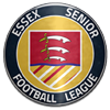 Essex Senior Football League Logo