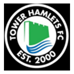 Tower Hamlets FC