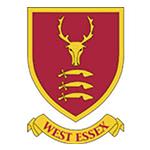 West Essex FC