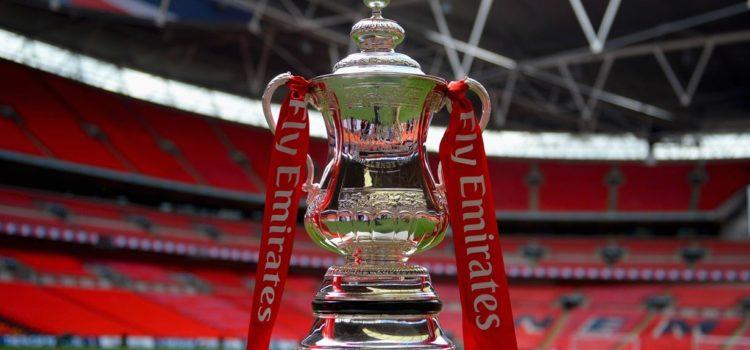 FA Emirates Cup