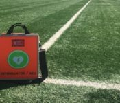 ESL Committed to Defibrillator Funding for Clubs