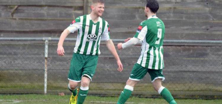 Great-Wakering-Rovers